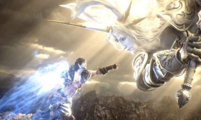 Final Fantasy XIV | Nova expansão chega nesta terça para PS4 e PC