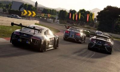Gran Turismo | Próximo jogo da série pode ser o primeiro do PlayStation 5