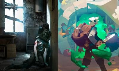 Epic Games | Conheça os jogos oferecidos pela loja gratuitamente esta semana
