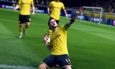FIFA 20 | Trailer de gameplay revela mudanças na jogabilidade. Confira!