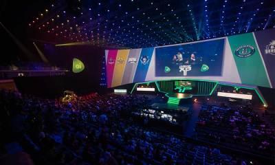 Game XP 2019 | Confira as atrações do primeiro Game Park do mundo