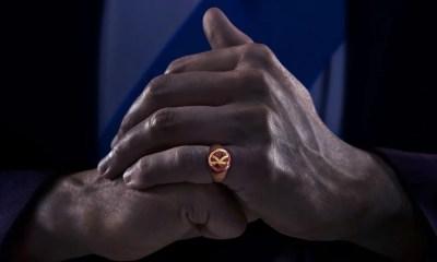 King's Man: A Origem | Confira o trailer do filme