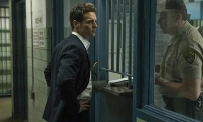 Mindhunter | 2ª temporada da série ganha data de estreia