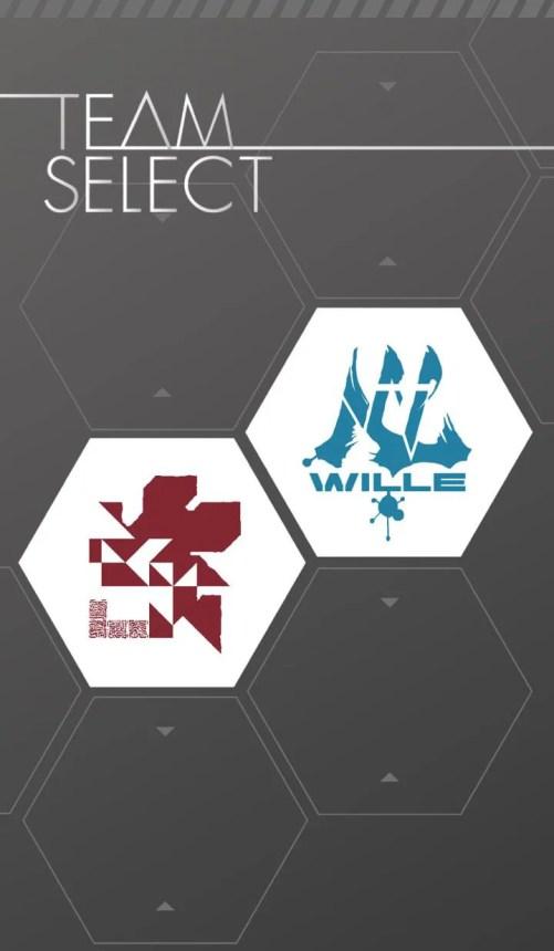 Neon Genesis Evangelion ganhará game para smartphone em 2020