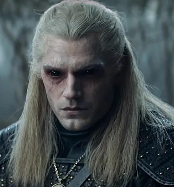 The Witcher | Netflix libera 1º trailer com cenas de tirar o fôlego. Confira!