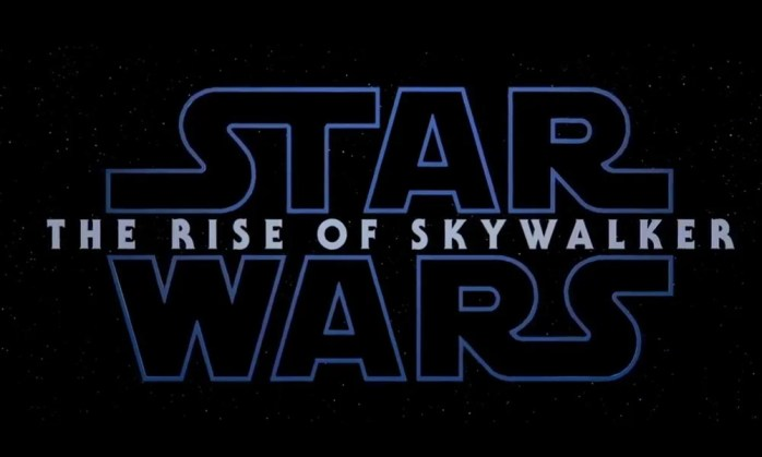 Star Wars | Duração dopróximo filme pode ter sido revelada