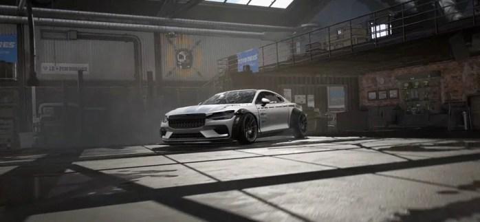 Need for Speed Heat | Tudo o que sabemos sobre o novo arcade da EA