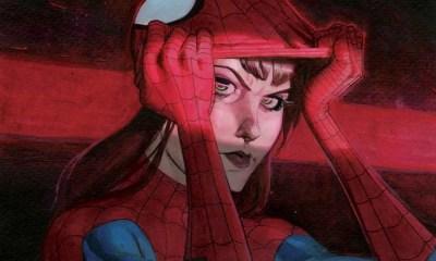 Homem-Aranha | Herói investiga sua morte na 12ª edição de Friendly Neighborhood Spider-Man