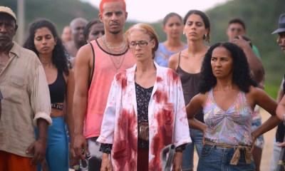 Bacurau | Produção é destaque nos Festivais de Cannes e Gramado