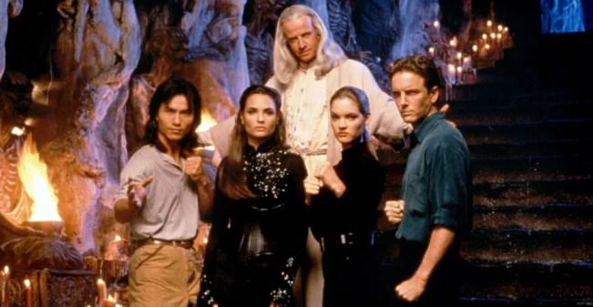 Mortal Kombat | Novo filme terá um monte de rostos familiares, diz roteirista