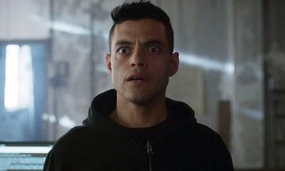 Mr. Robot | 4ª e última temporada ganha trailer e poster oficial