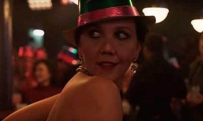 The Deuce | Série ganha trailer da última temporada