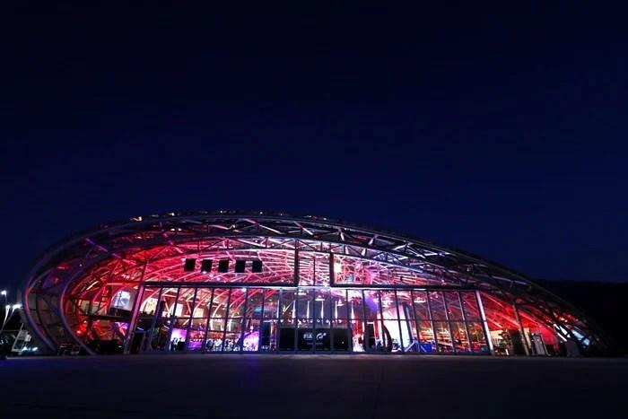 FIAGTC Red Bull Hangar-7 | Mercedes levanta a taça outra vez