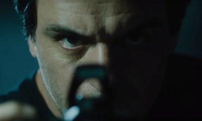 Carcereiros | Confira o trailer do filme inspirado no livro de Drauzio Varella
