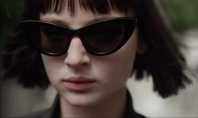 Baby | Série ganha 2ª temporada com trailer provocador