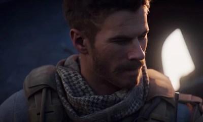 Call of Duty: Mordern Warfare | Confira o trailer do modo campanha