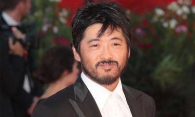 CCXP 2019 | Diretor do remake de 'O Grito' está confirmado