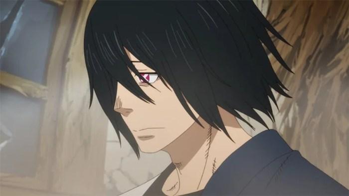 Fire Force | Anime terá um hiato de 2 semanas. Entenda
