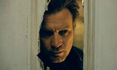 Horror Expo 2019 | Warner montará cenários do filme Doutor Sono