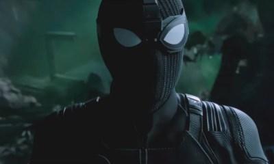 Macaco Noturno | Confira o trailer divulgado pela Sony