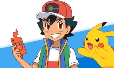 Pokémon | Novo anime reboot ganha teaser e detalhes da história