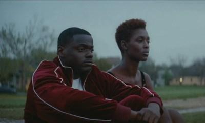 Queen & Slim | Thriller com ator de 'Corra!', ganha trailer e pôster. Confira!