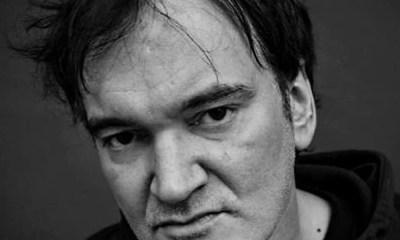 Documentário sobre Quentin Tarantino ganha trailer