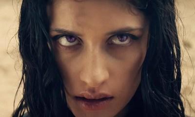 The Witcher | Série da Netflix ganha novo teaser com cenas inéditas