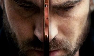 The Room   Filme de terror sobre desejos e consequências ganha trailer