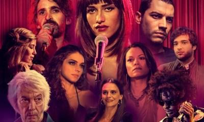 Review TBX | Paraíso Perdido: Uma ode contemporânea ao brega brasileiro