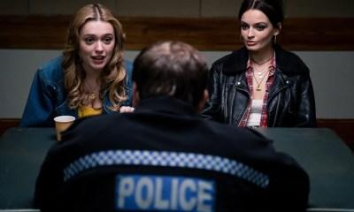 Sex Education | Netflix revela mais detalhes da 2ª temporada. Saiba mais