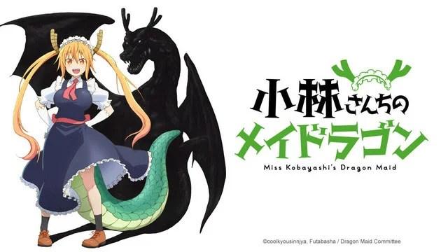 Dicas de animes da Crunchyroll para assistir durante as Festas de Fim de Ano