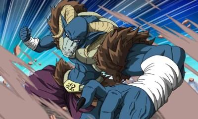Dragon Ball Super | Sequência do anime pode ser anunciada na Jump Festa 2020