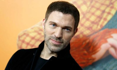 Travis Knight abandona a direção do filme Uncharted