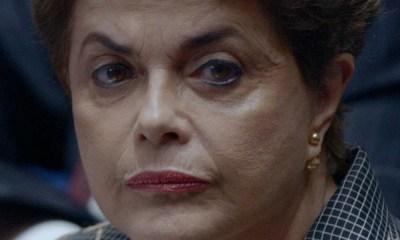 Democracia em Vertigem | Documentário brasileiro sobre golpe político é indicado ao Oscar