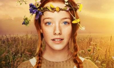 Anne With an E | Fãs se desesperam com término da série