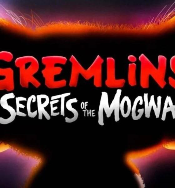 Gremlins: Secrets of the Mogwai | Série da HBO estreará em 2021