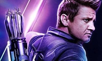 Série de 'Hawkeye' foi cancelada? Não é bem assim. Entenda!
