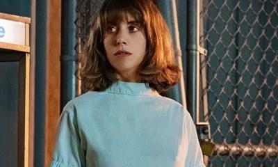 Entre Realidade | Filme com Alison Brie entrará no catálogo da Netflix