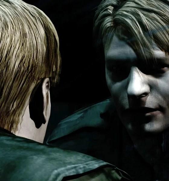 Silent Hill | Konami confirma interesse em voltar com a franquia