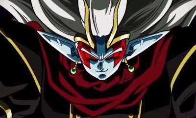 Super Dragon Ball Heroes | Episódio 20 iniciará arco Big Bang Mission