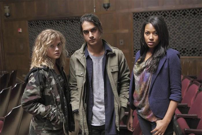 Twisted: A Hora da Verdade | 2ª temporada chega ao Globoplay