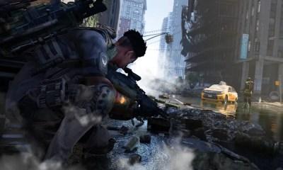 The Division 2 | Expansão Warlords of New York ganha data de lançamento e mais detalhes
