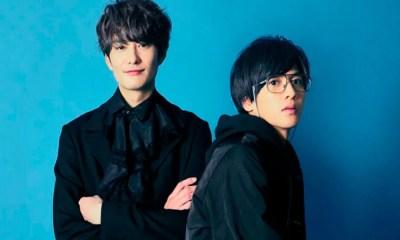 Live-action do mangá BL de Tomoko Yamashita ganha novos membros