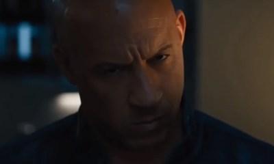 Velozes e Furiosos 9 | Vin Diesel se recusa a adiar filme por conta do coronavírus
