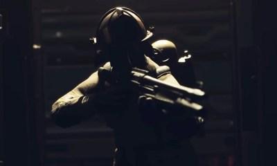 Quantum Error | Game para PS4 e PS5 é anunciado com 1º teaser