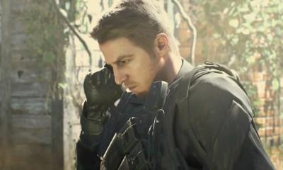 Resident Evill Village | Oitavo jogo titular da franquia pode ter sido revelado