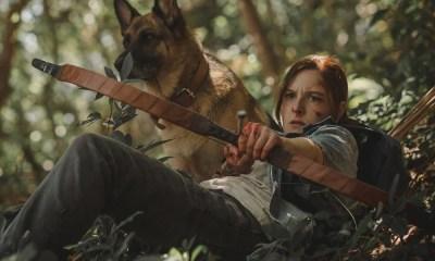 The Last of Us ganha curta-metragem feito por fãs brasileiros