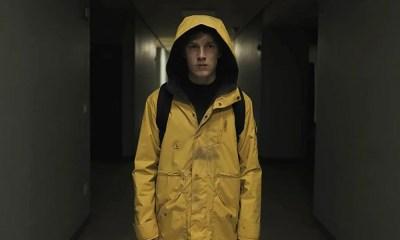Dark | Terceira e última temporada estreia em junho na Netflix