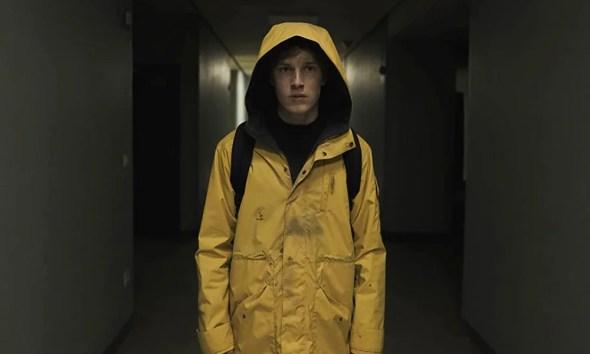 Dark   Terceira e última temporada estreia em junho na Netflix